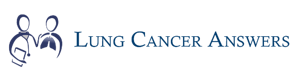 Lung-Cancer-Logo