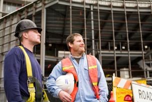 construction-site-and-lung-cancer