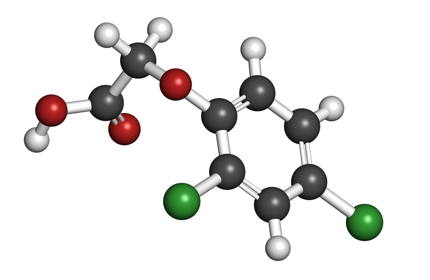 lung-cancer-agent-orange-molecules-1