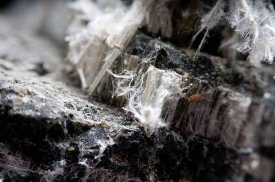 lung-cancer-asbestos-fibers