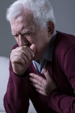 lung-cancer-asbestos-smoking