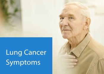 lung-cancer-symptoms-2